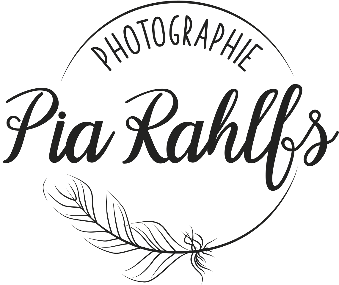 Pia Rahlfs